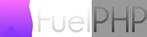 Fuel PHP Framework Logo
